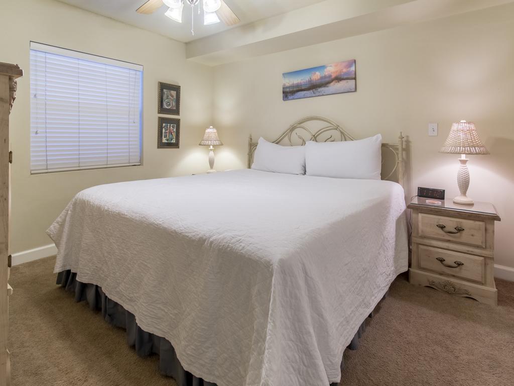 Pelican Isle 314 Condo rental in Pelican Isle Fort Walton Beach in Fort Walton Beach Florida - #12