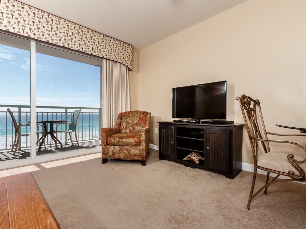 Pelican Isle 409 Condo rental in Pelican Isle Fort Walton Beach in Fort Walton Beach Florida - #3