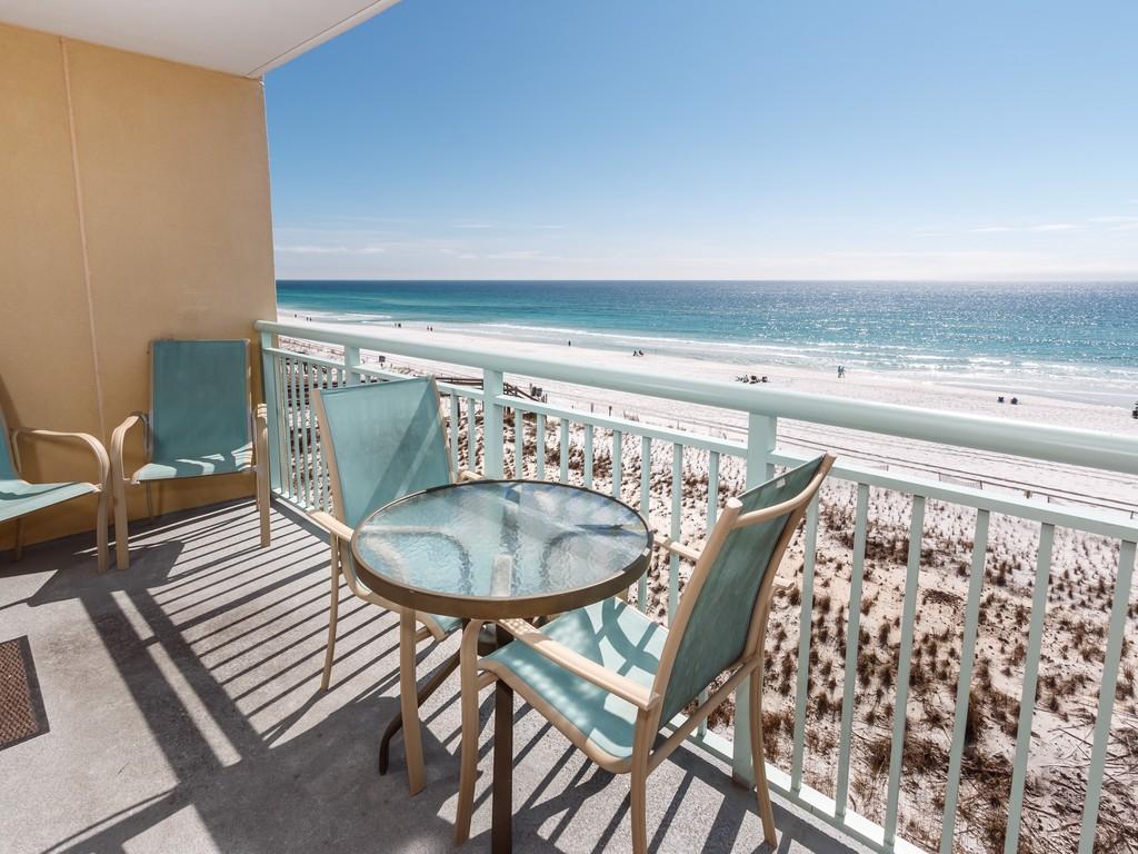 Pelican Isle 409 Condo rental in Pelican Isle Fort Walton Beach in Fort Walton Beach Florida - #4