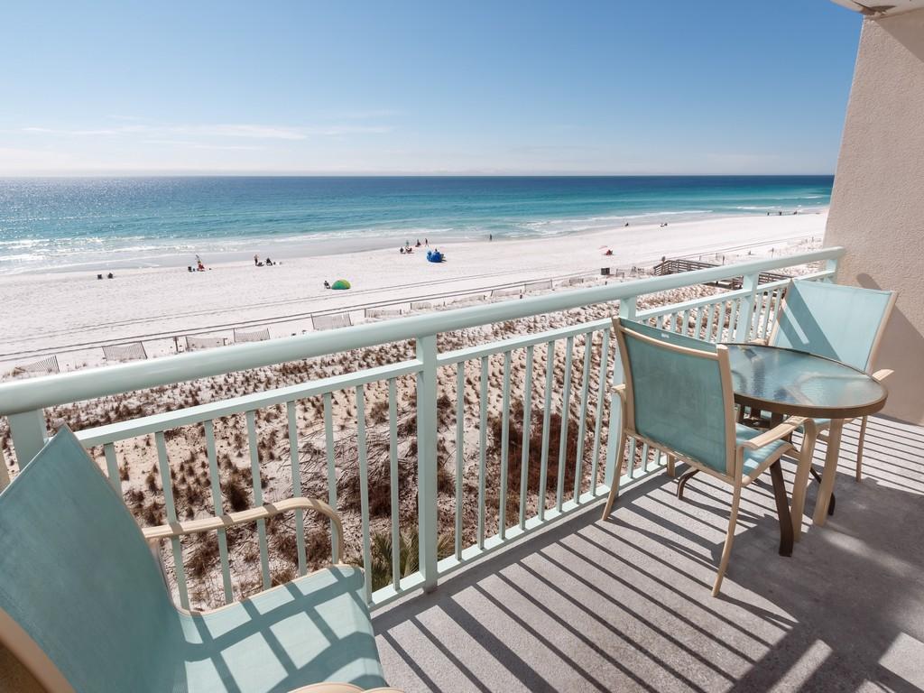 Pelican Isle 409 Condo rental in Pelican Isle Fort Walton Beach in Fort Walton Beach Florida - #5