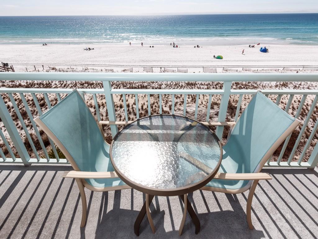 Pelican Isle 409 Condo rental in Pelican Isle Fort Walton Beach in Fort Walton Beach Florida - #6