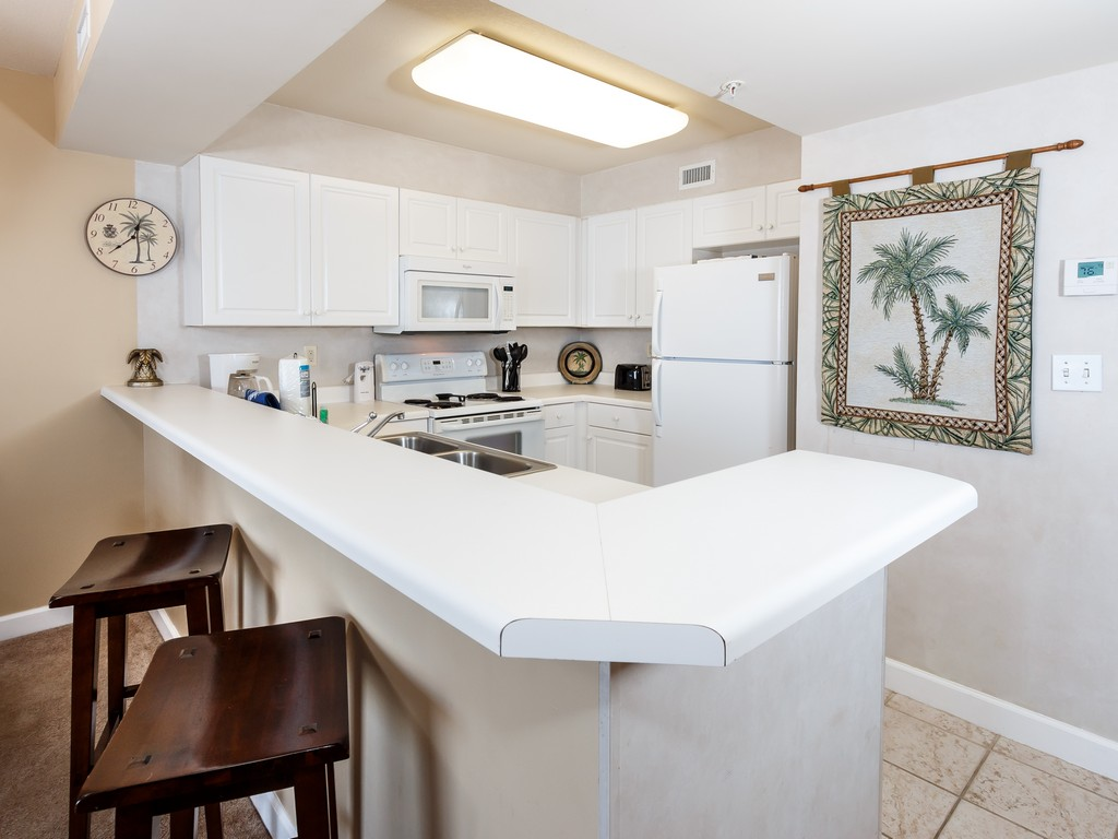 Pelican Isle 409 Condo rental in Pelican Isle Fort Walton Beach in Fort Walton Beach Florida - #12