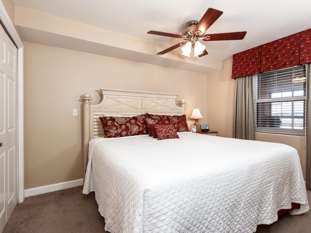 Pelican Isle 409 Condo rental in Pelican Isle Fort Walton Beach in Fort Walton Beach Florida - #14