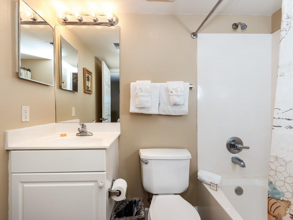 Pelican Isle 409 Condo rental in Pelican Isle Fort Walton Beach in Fort Walton Beach Florida - #16
