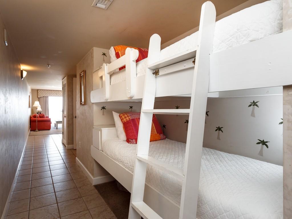 Pelican Isle 409 Condo rental in Pelican Isle Fort Walton Beach in Fort Walton Beach Florida - #17