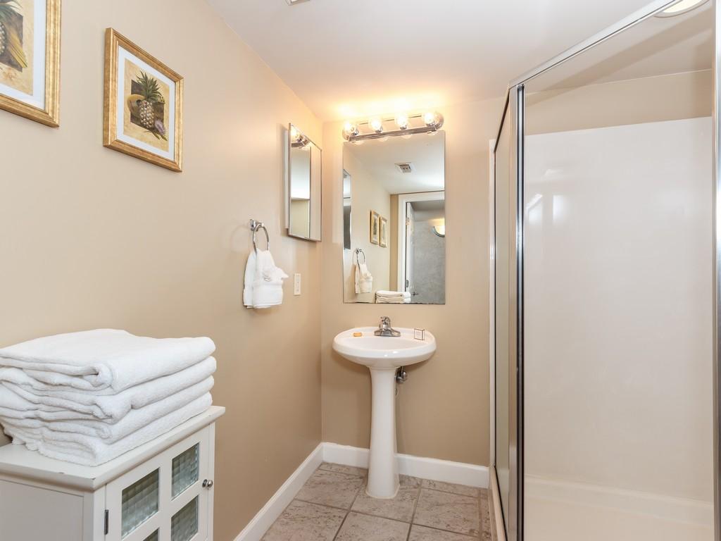 Pelican Isle 409 Condo rental in Pelican Isle Fort Walton Beach in Fort Walton Beach Florida - #19