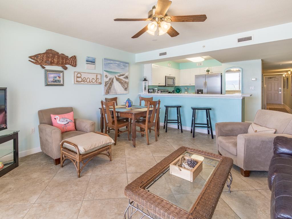 Pelican Isle 411 Condo rental in Pelican Isle Fort Walton Beach in Fort Walton Beach Florida - #8