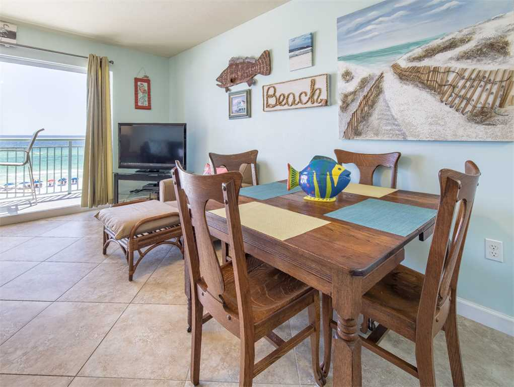 Pelican Isle 411 Condo rental in Pelican Isle Fort Walton Beach in Fort Walton Beach Florida - #9