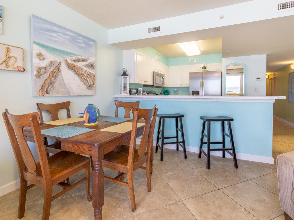 Pelican Isle 411 Condo rental in Pelican Isle Fort Walton Beach in Fort Walton Beach Florida - #10