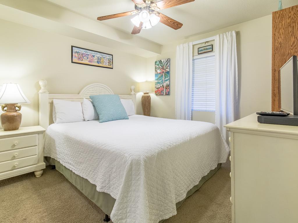 Pelican Isle 411 Condo rental in Pelican Isle Fort Walton Beach in Fort Walton Beach Florida - #14