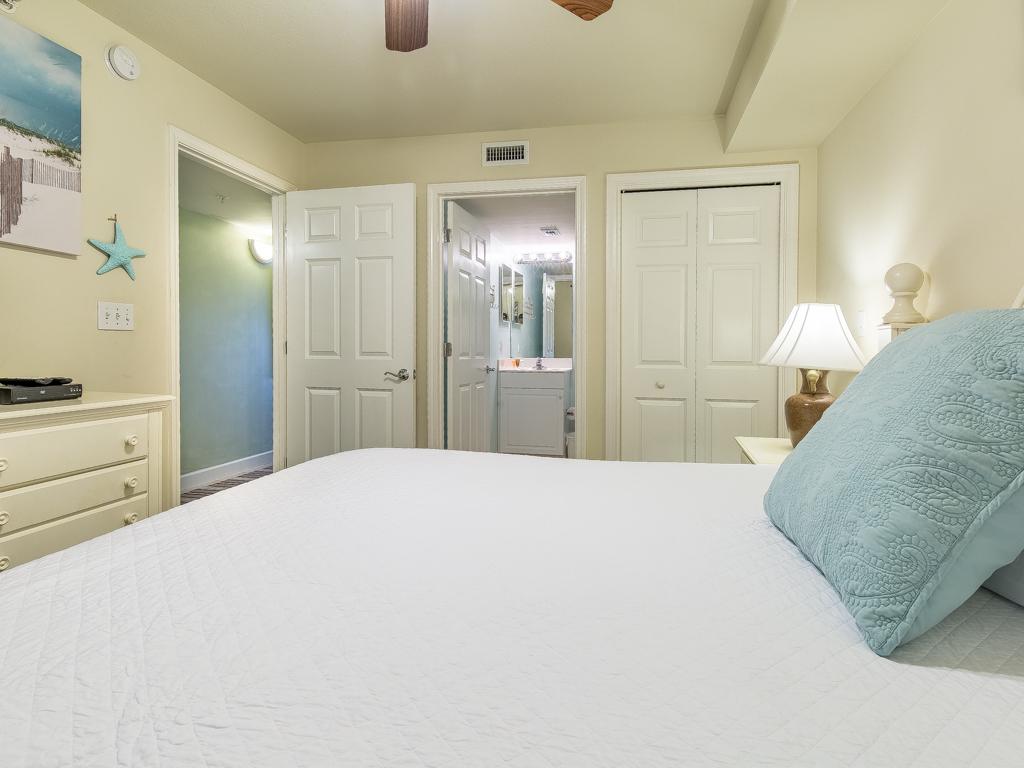 Pelican Isle 411 Condo rental in Pelican Isle Fort Walton Beach in Fort Walton Beach Florida - #15