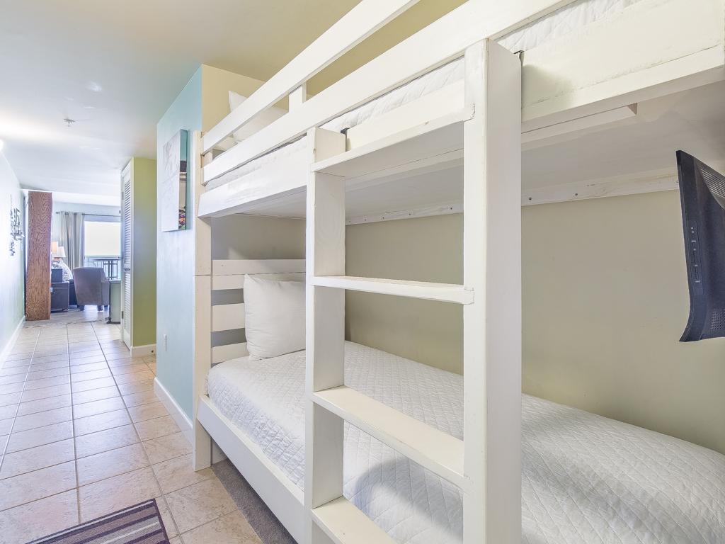 Pelican Isle 411 Condo rental in Pelican Isle Fort Walton Beach in Fort Walton Beach Florida - #17