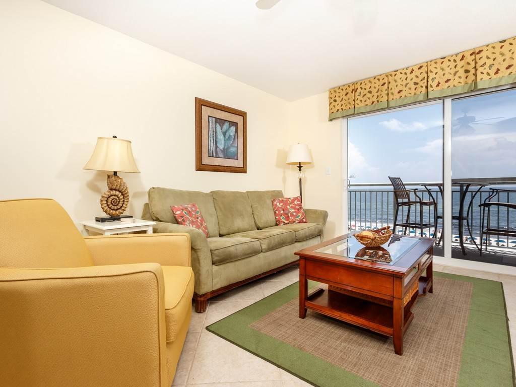 Pelican Isle 413 Condo rental in Pelican Isle Fort Walton Beach in Fort Walton Beach Florida - #1