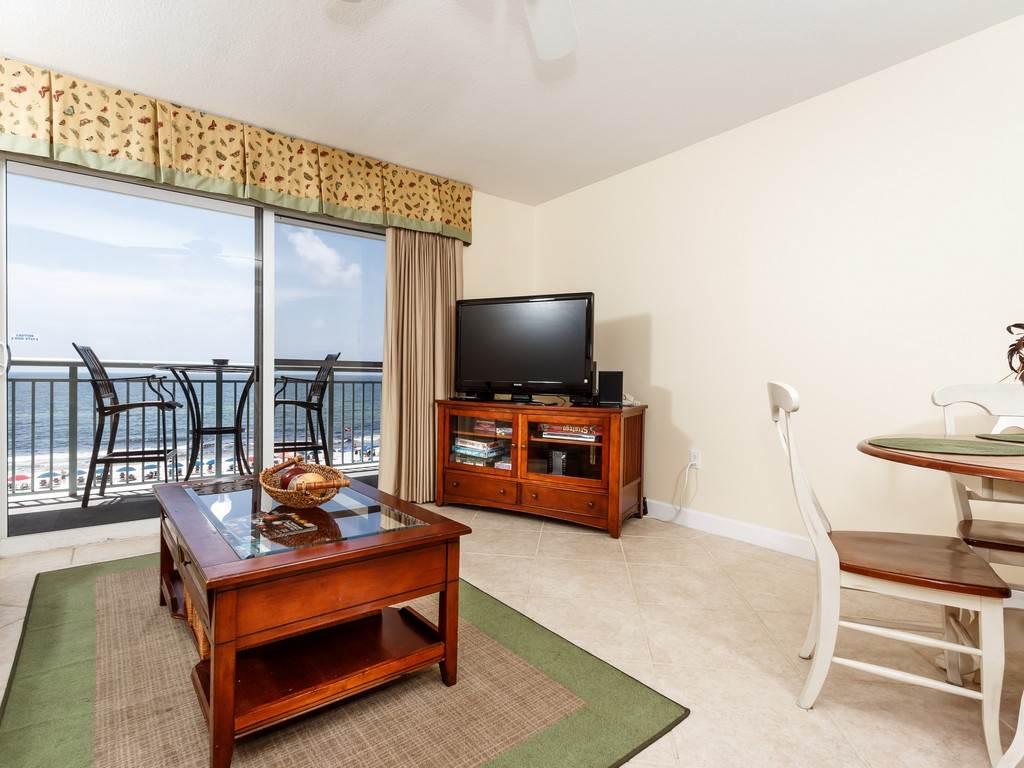 Pelican Isle 413 Condo rental in Pelican Isle Fort Walton Beach in Fort Walton Beach Florida - #2