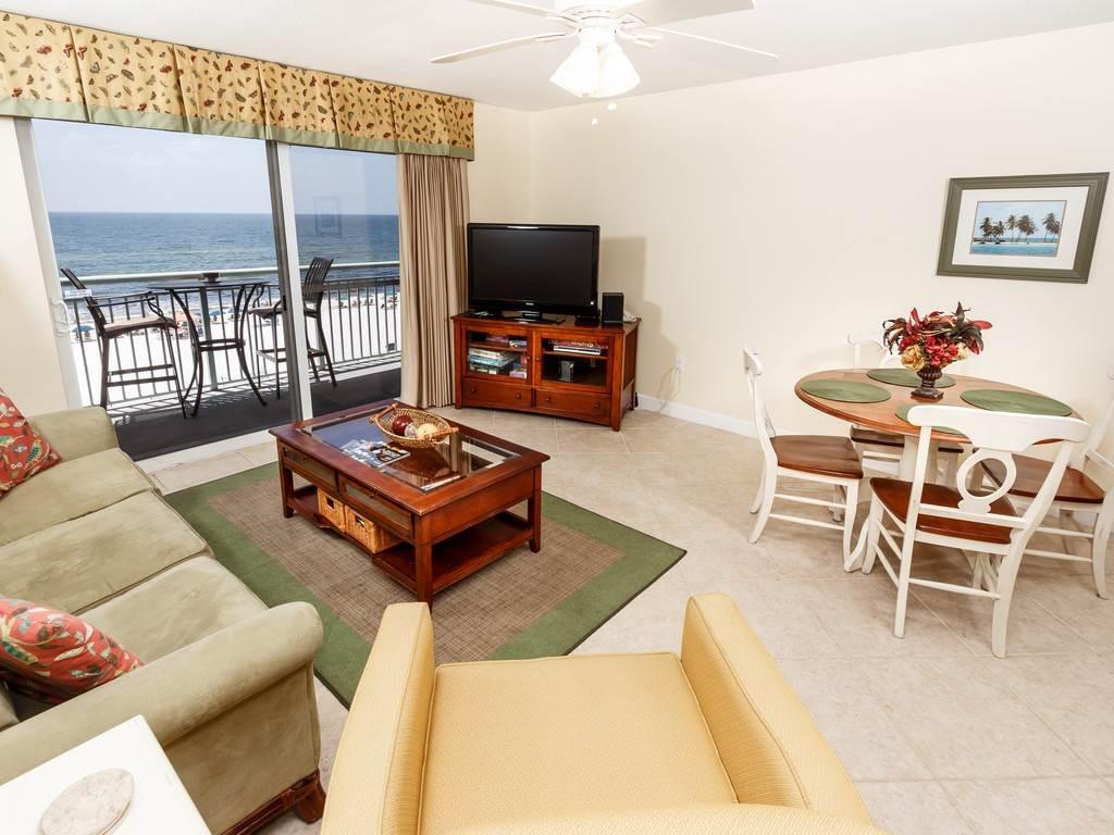 Pelican Isle 413 Condo rental in Pelican Isle Fort Walton Beach in Fort Walton Beach Florida - #3
