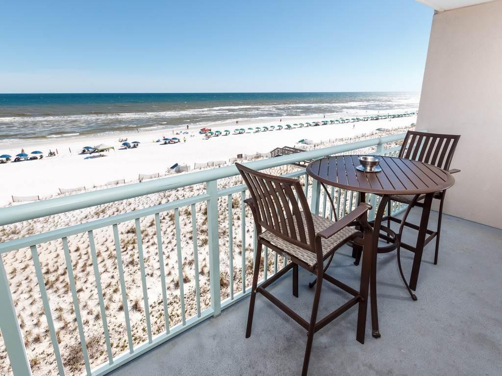 Pelican Isle 413 Condo rental in Pelican Isle Fort Walton Beach in Fort Walton Beach Florida - #4