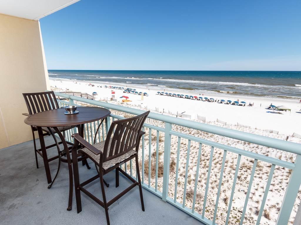 Pelican Isle 413 Condo rental in Pelican Isle Fort Walton Beach in Fort Walton Beach Florida - #5