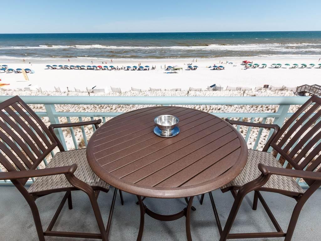 Pelican Isle 413 Condo rental in Pelican Isle Fort Walton Beach in Fort Walton Beach Florida - #6