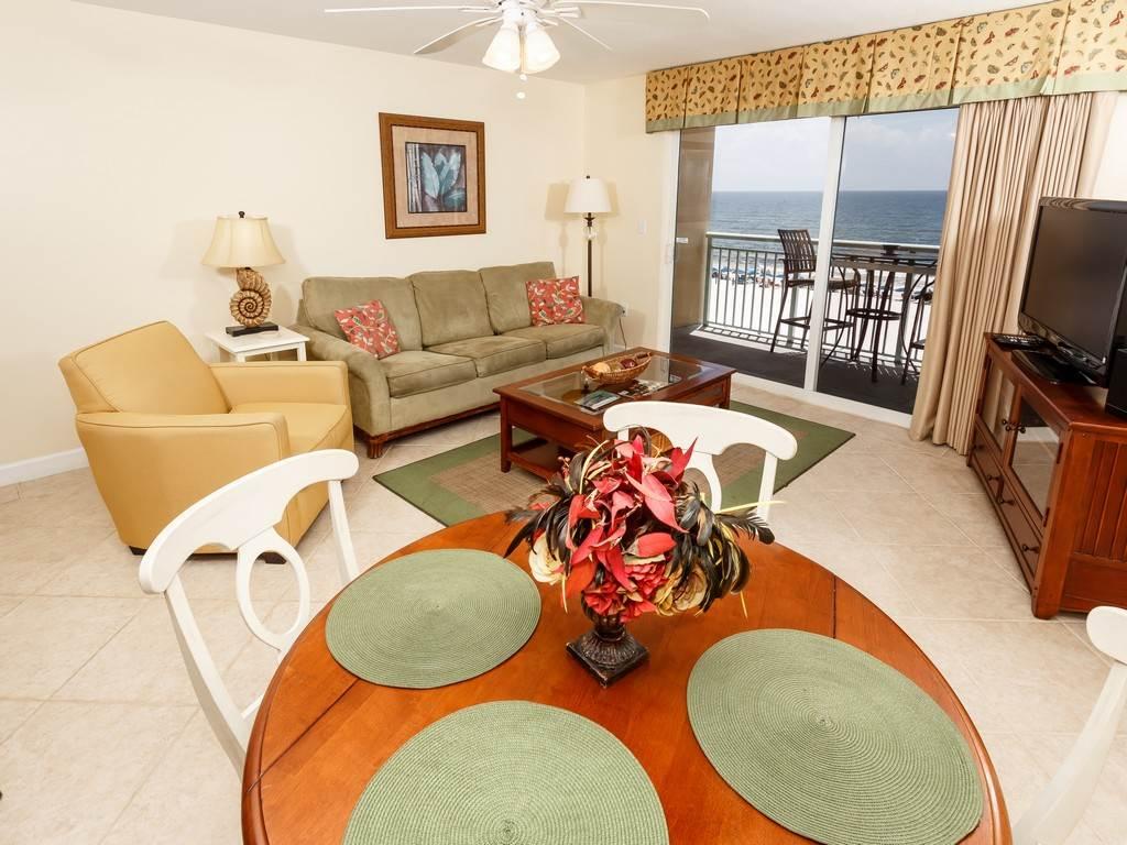 Pelican Isle 413 Condo rental in Pelican Isle Fort Walton Beach in Fort Walton Beach Florida - #7