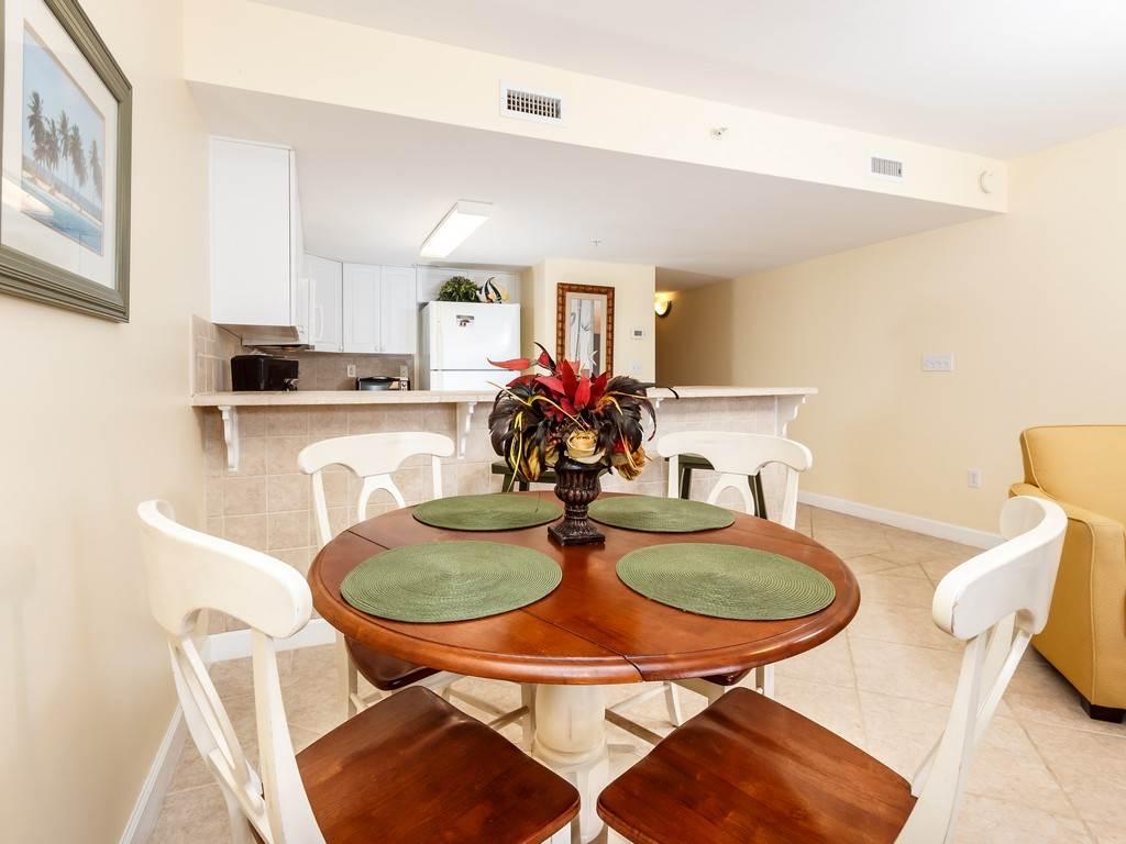 Pelican Isle 413 Condo rental in Pelican Isle Fort Walton Beach in Fort Walton Beach Florida - #8