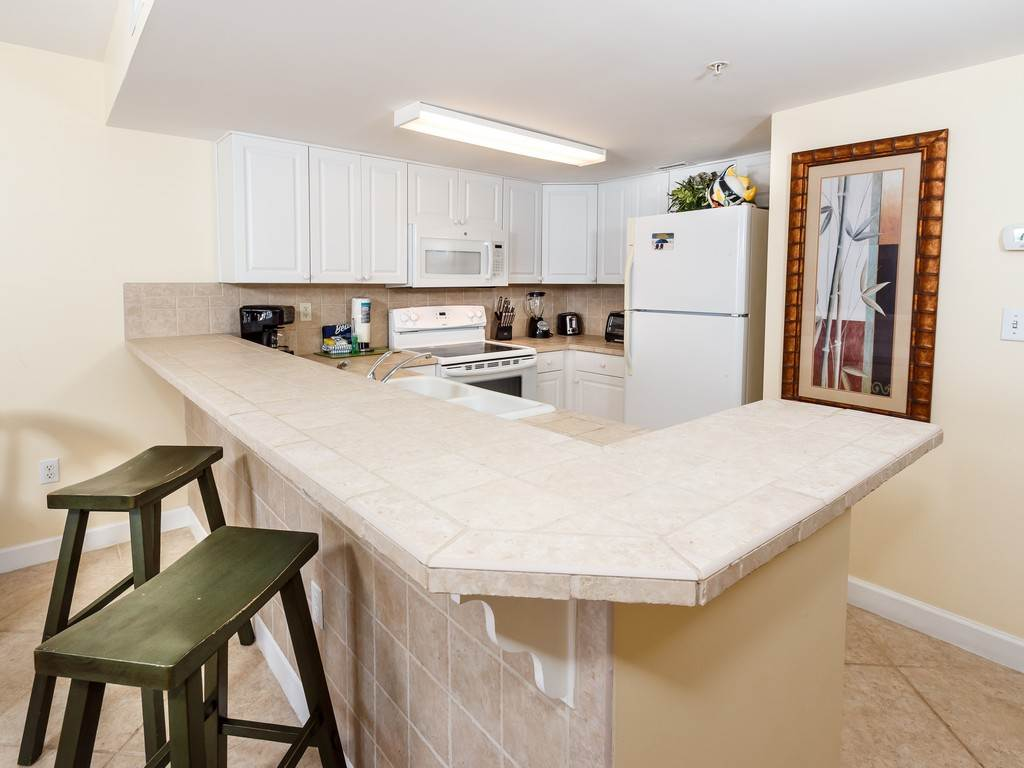 Pelican Isle 413 Condo rental in Pelican Isle Fort Walton Beach in Fort Walton Beach Florida - #9