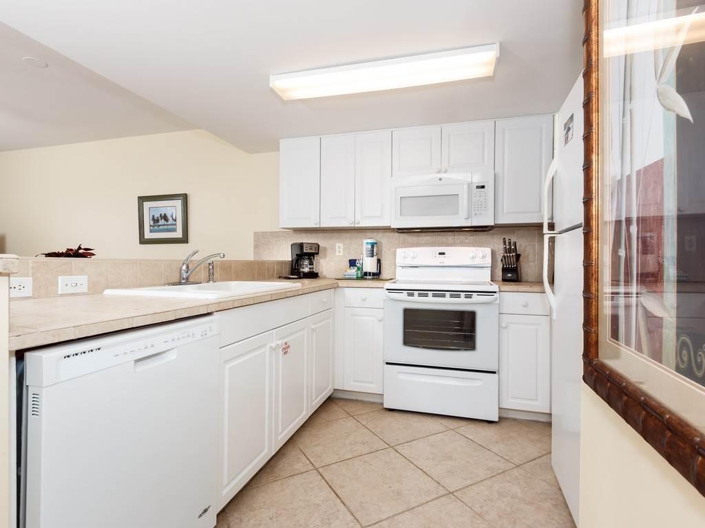 Pelican Isle 413 Condo rental in Pelican Isle Fort Walton Beach in Fort Walton Beach Florida - #10