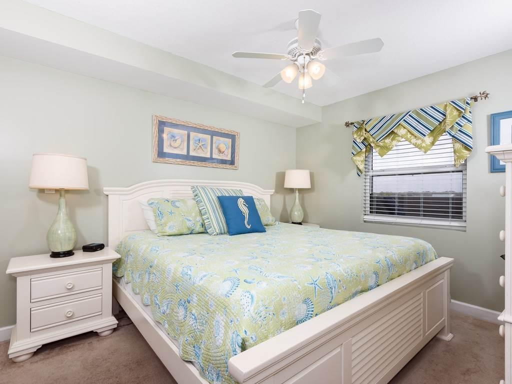 Pelican Isle 413 Condo rental in Pelican Isle Fort Walton Beach in Fort Walton Beach Florida - #12