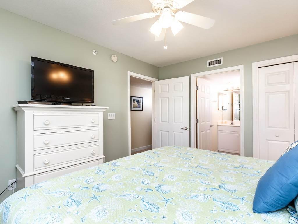 Pelican Isle 413 Condo rental in Pelican Isle Fort Walton Beach in Fort Walton Beach Florida - #13