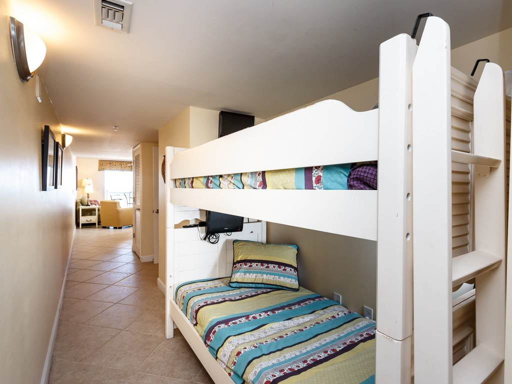 Pelican Isle 413 Condo rental in Pelican Isle Fort Walton Beach in Fort Walton Beach Florida - #15