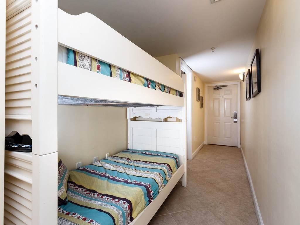 Pelican Isle 413 Condo rental in Pelican Isle Fort Walton Beach in Fort Walton Beach Florida - #16