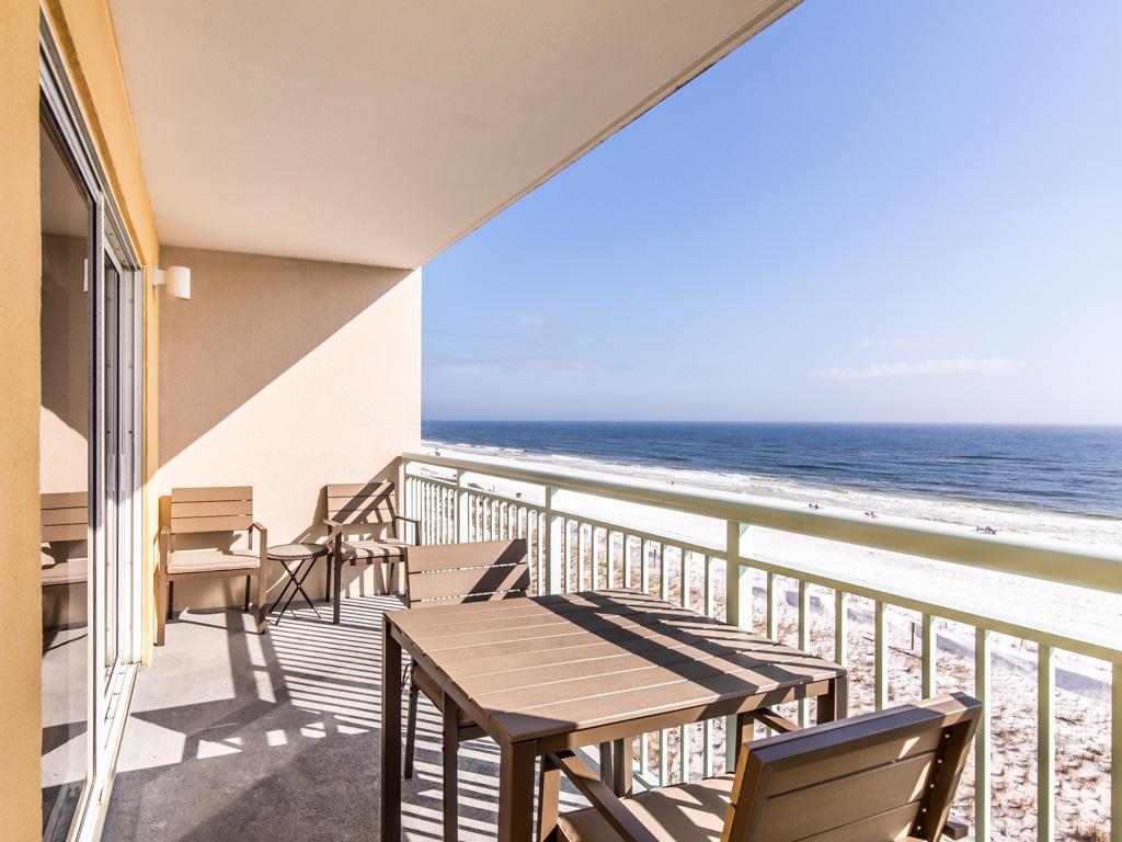 Pelican Isle 418 Condo rental in Pelican Isle Fort Walton Beach in Fort Walton Beach Florida - #2