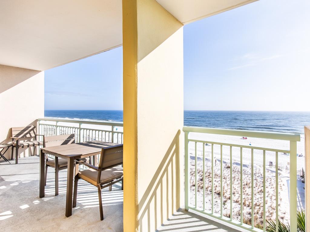 Pelican Isle 418 Condo rental in Pelican Isle Fort Walton Beach in Fort Walton Beach Florida - #3
