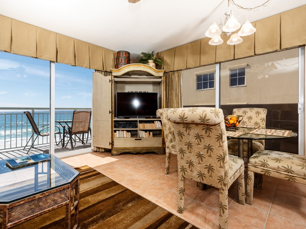 Pelican Isle 418 Condo rental in Pelican Isle Fort Walton Beach in Fort Walton Beach Florida - #9