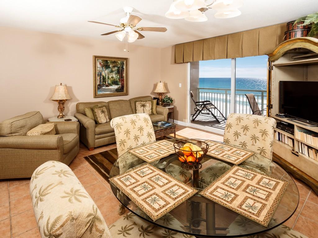 Pelican Isle 418 Condo rental in Pelican Isle Fort Walton Beach in Fort Walton Beach Florida - #10