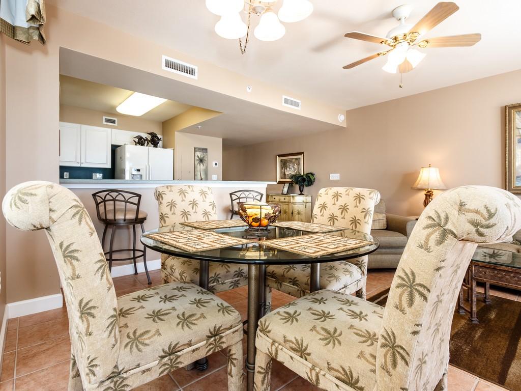 Pelican Isle 418 Condo rental in Pelican Isle Fort Walton Beach in Fort Walton Beach Florida - #11