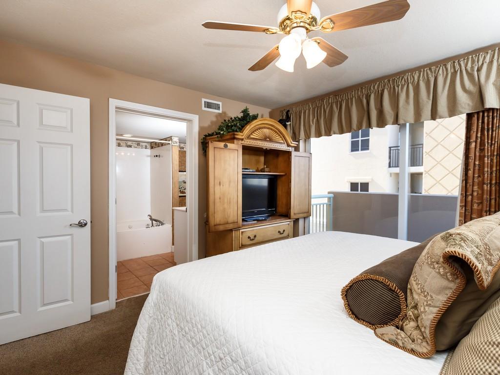 Pelican Isle 418 Condo rental in Pelican Isle Fort Walton Beach in Fort Walton Beach Florida - #14