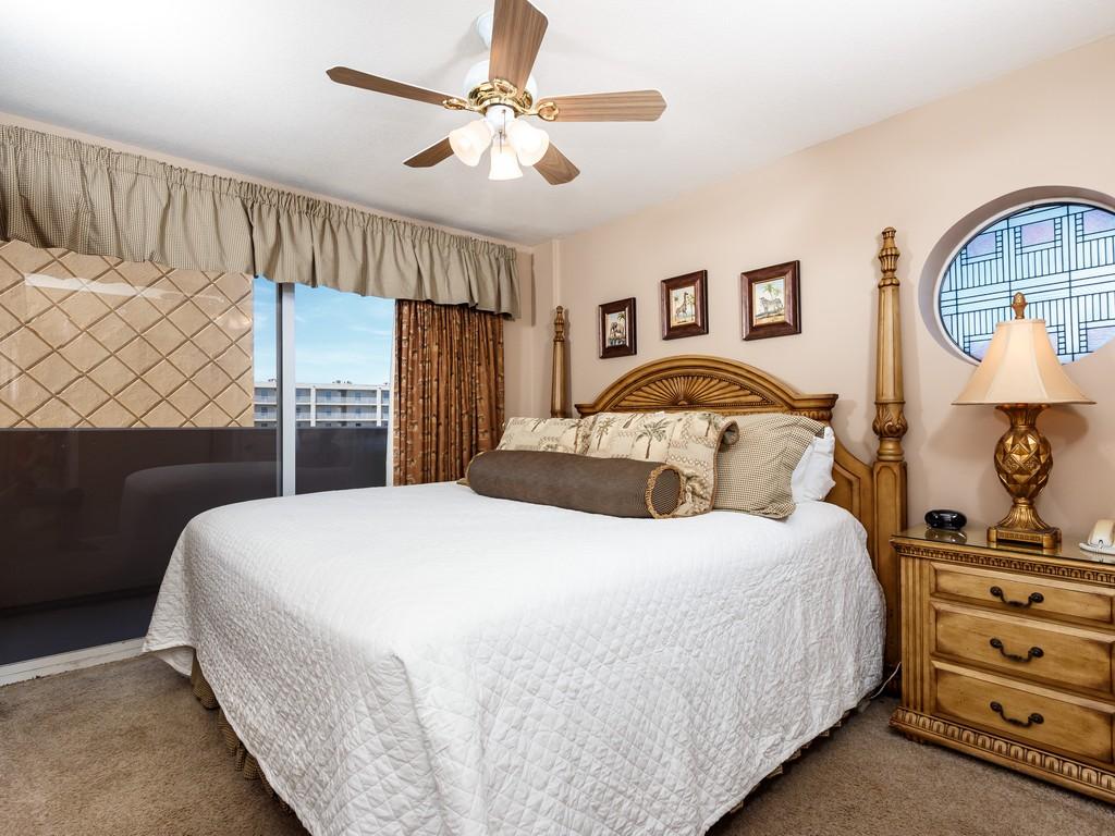 Pelican Isle 418 Condo rental in Pelican Isle Fort Walton Beach in Fort Walton Beach Florida - #15