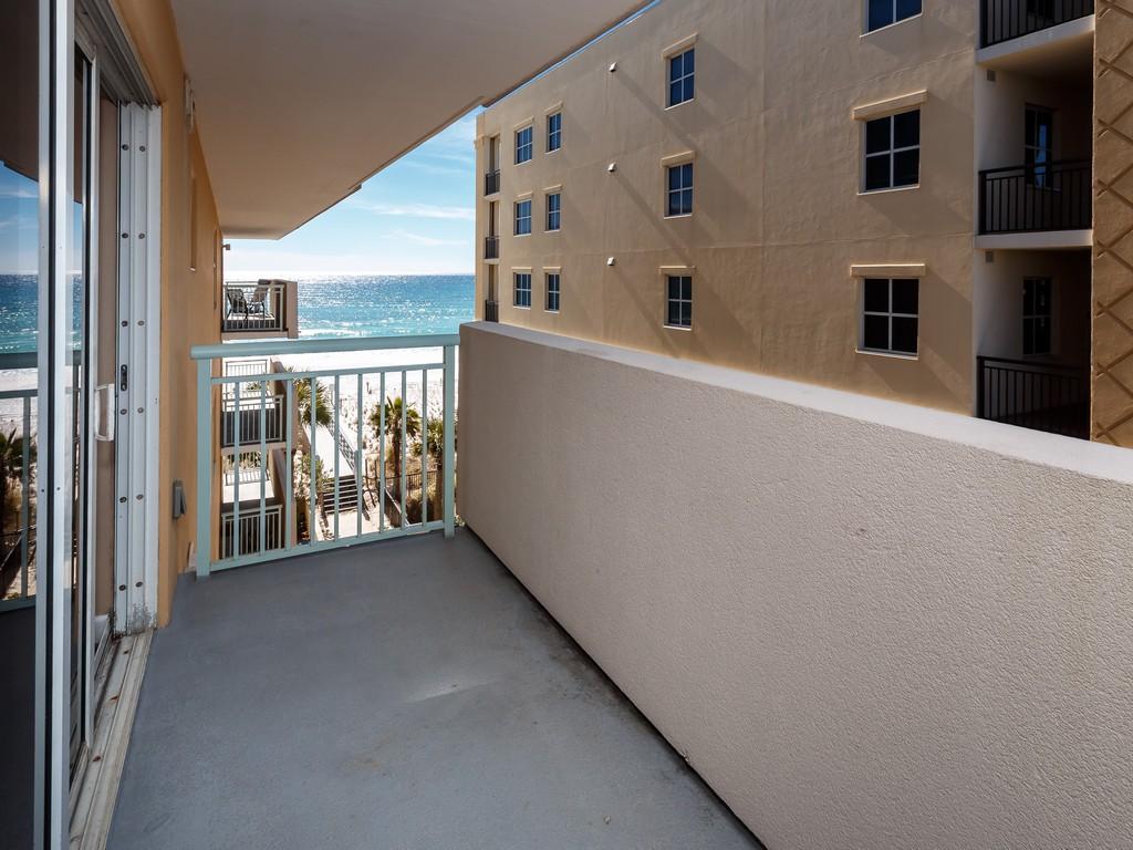 Pelican Isle 418 Condo rental in Pelican Isle Fort Walton Beach in Fort Walton Beach Florida - #16