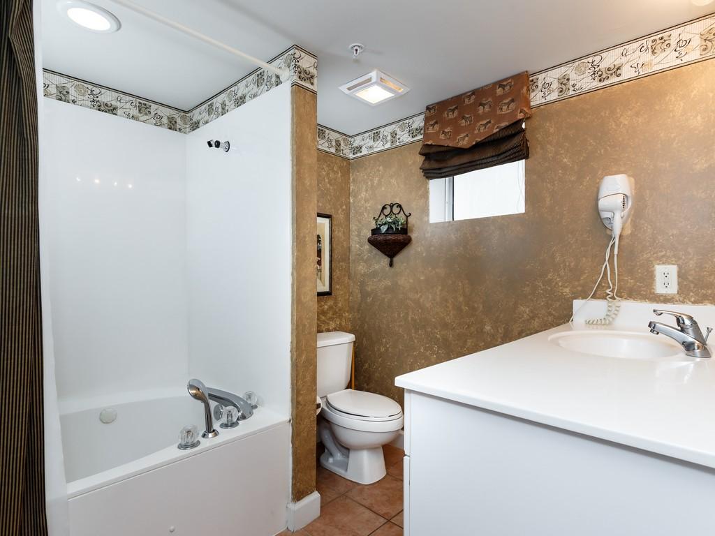 Pelican Isle 418 Condo rental in Pelican Isle Fort Walton Beach in Fort Walton Beach Florida - #18