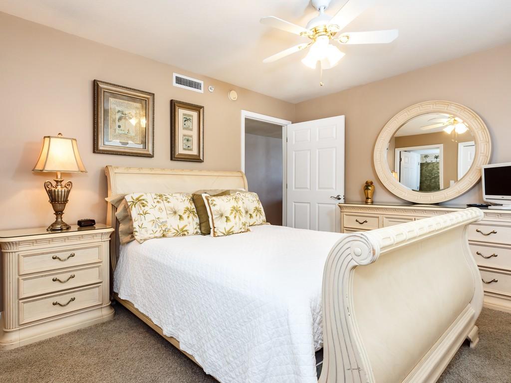 Pelican Isle 418 Condo rental in Pelican Isle Fort Walton Beach in Fort Walton Beach Florida - #20