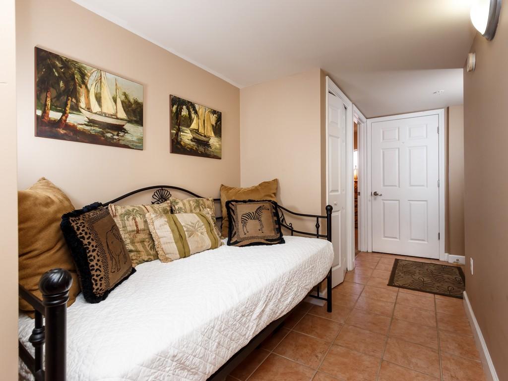 Pelican Isle 418 Condo rental in Pelican Isle Fort Walton Beach in Fort Walton Beach Florida - #22