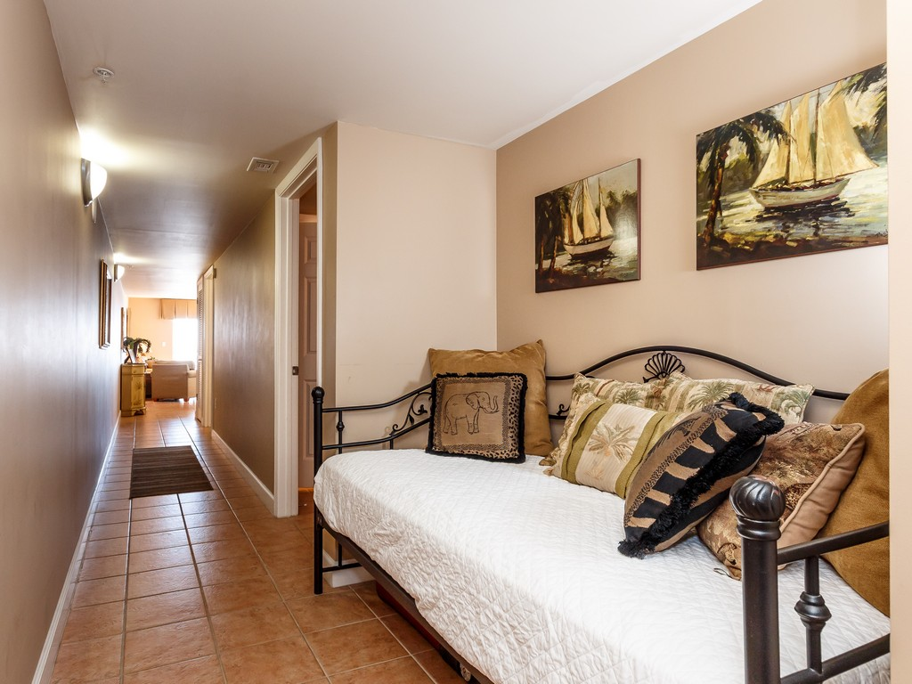 Pelican Isle 418 Condo rental in Pelican Isle Fort Walton Beach in Fort Walton Beach Florida - #23