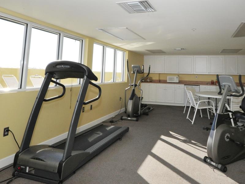 Pelican Isle 418 Condo rental in Pelican Isle Fort Walton Beach in Fort Walton Beach Florida - #25