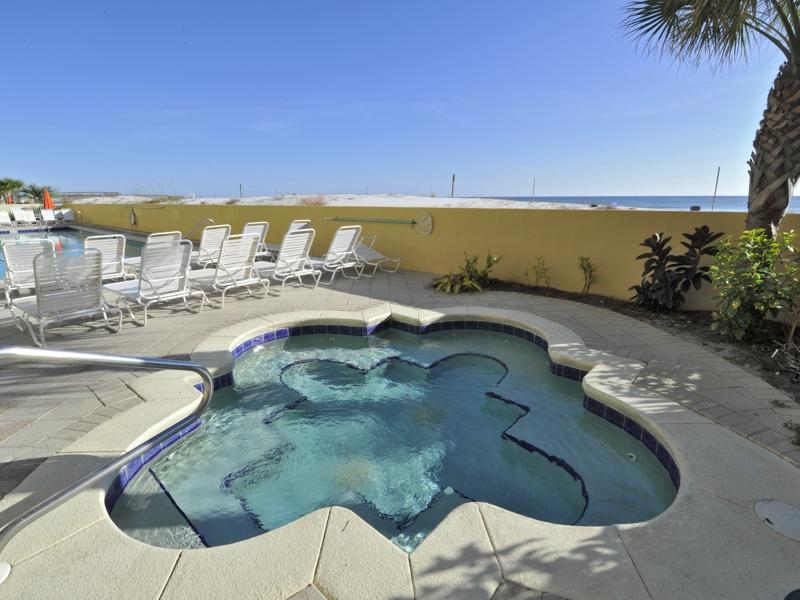 Pelican Isle 418 Condo rental in Pelican Isle Fort Walton Beach in Fort Walton Beach Florida - #27