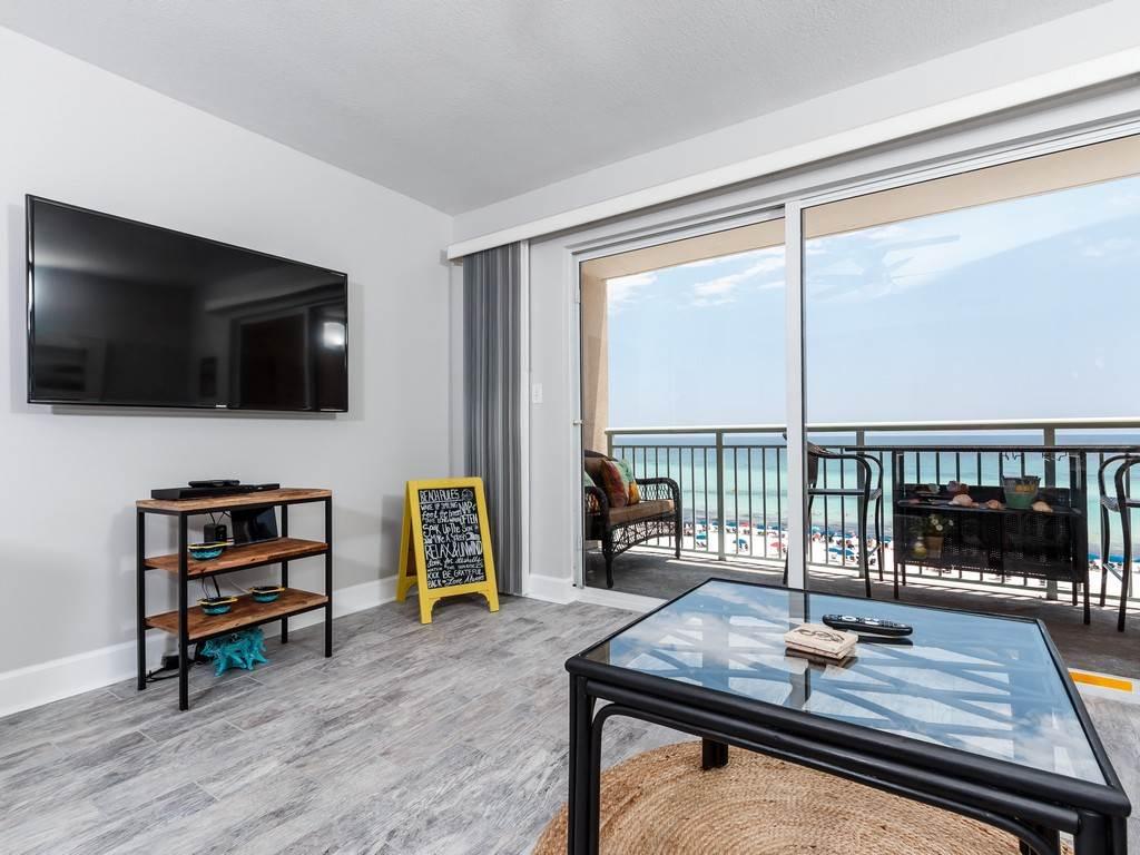 Pelican Isle 506 Condo rental in Pelican Isle Fort Walton Beach in Fort Walton Beach Florida - #3