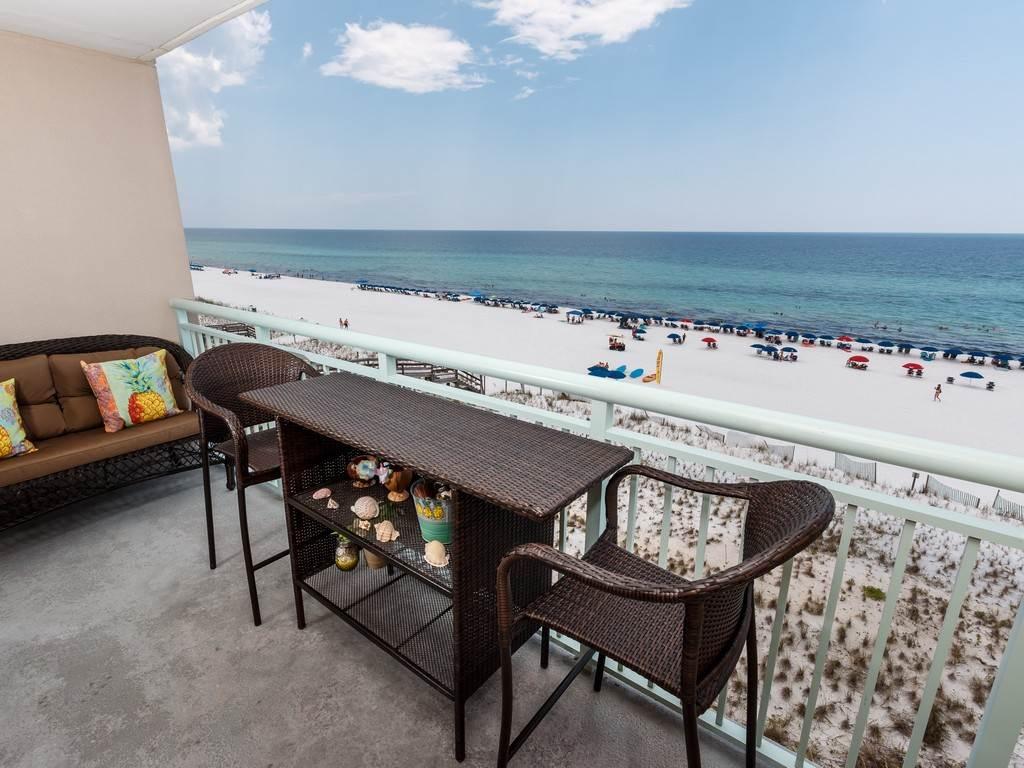 Pelican Isle 506 Condo rental in Pelican Isle Fort Walton Beach in Fort Walton Beach Florida - #5