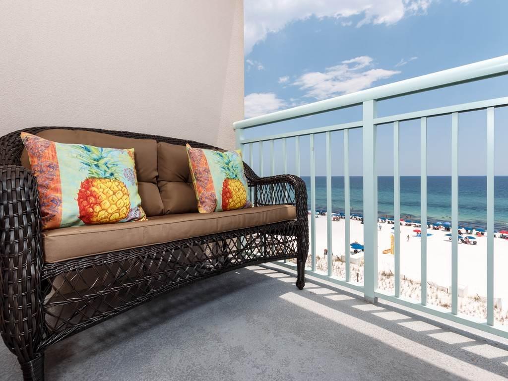 Pelican Isle 506 Condo rental in Pelican Isle Fort Walton Beach in Fort Walton Beach Florida - #6