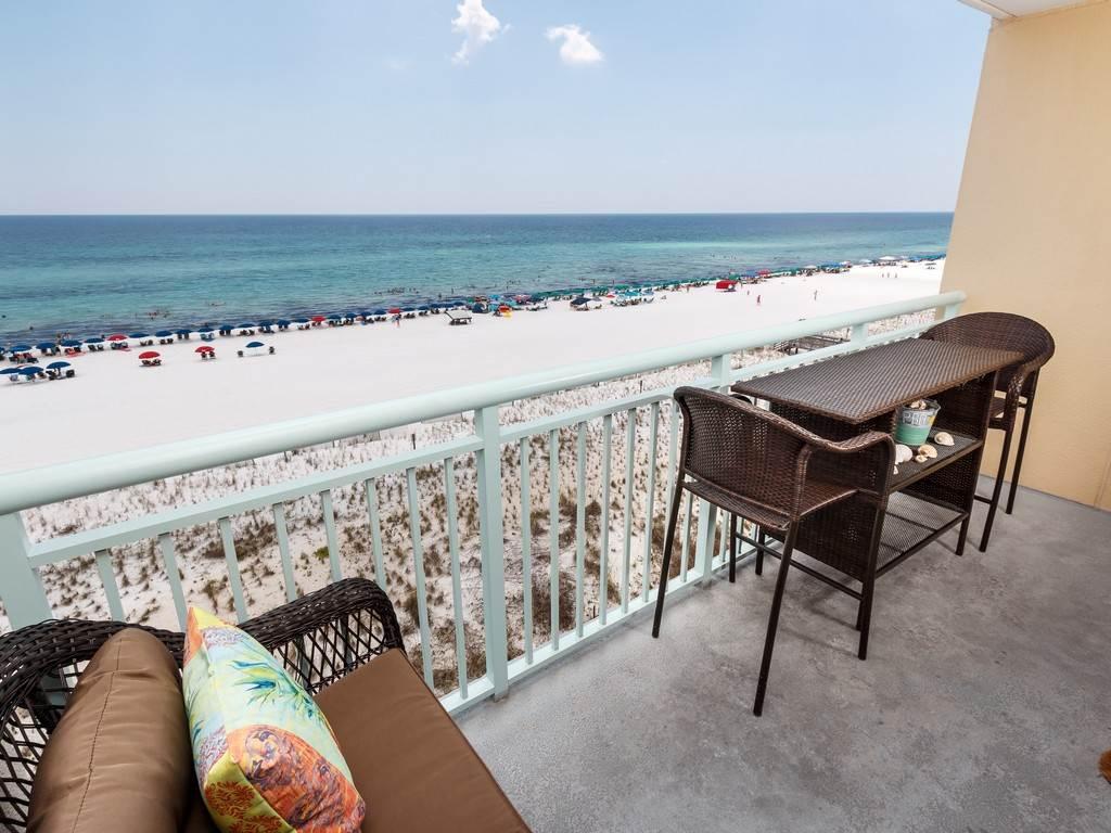Pelican Isle 506 Condo rental in Pelican Isle Fort Walton Beach in Fort Walton Beach Florida - #7