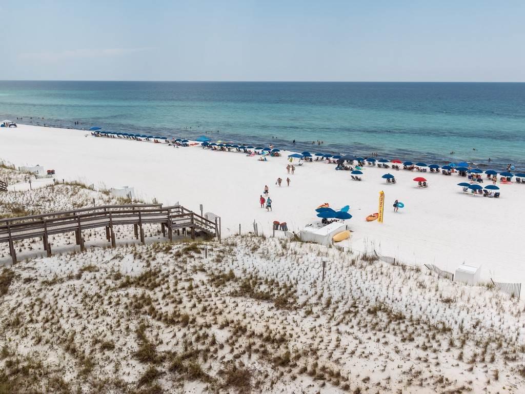 Pelican Isle 506 Condo rental in Pelican Isle Fort Walton Beach in Fort Walton Beach Florida - #8