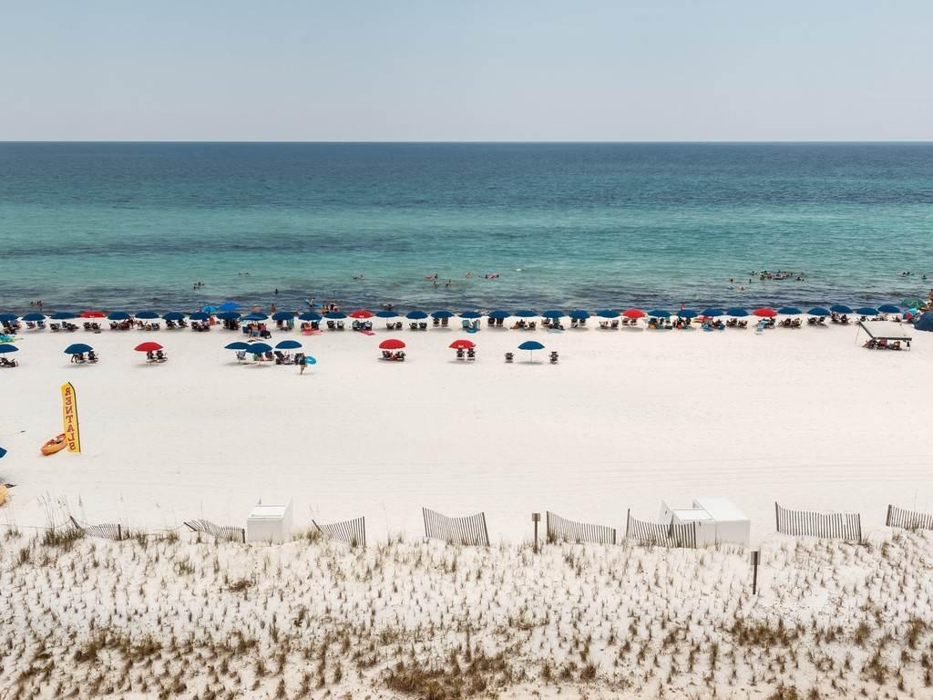 Pelican Isle 506 Condo rental in Pelican Isle Fort Walton Beach in Fort Walton Beach Florida - #10
